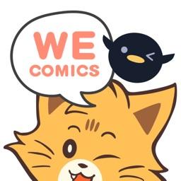 WeComics TH