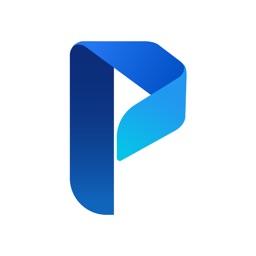 Parallel App Space - AppLock