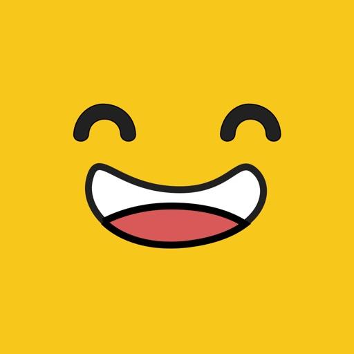 Laugh My App Off- Funny Jokes