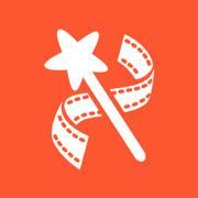 乐秀-视频编辑&视频剪辑&视频制作