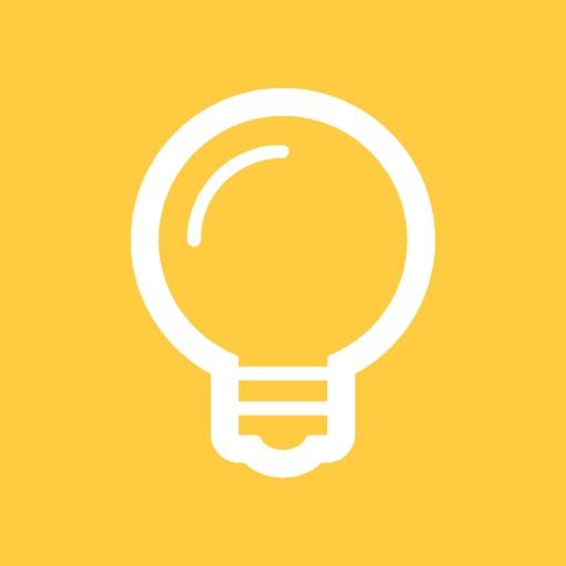 Lampki smart bulbs controller
