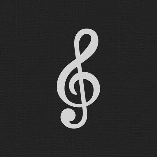 ピアノアプリPolo 録音付きで練習できる鍵盤ピアノ