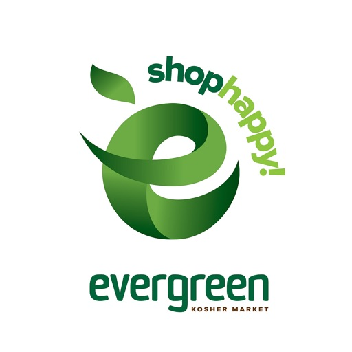 Evergreen Lakewood