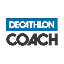 Decathlon Coach, Run & Fitness