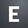 Event Portal for Eventbrite