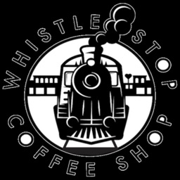 Whistle Stop Coffee