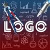 Logo and Designs Creator