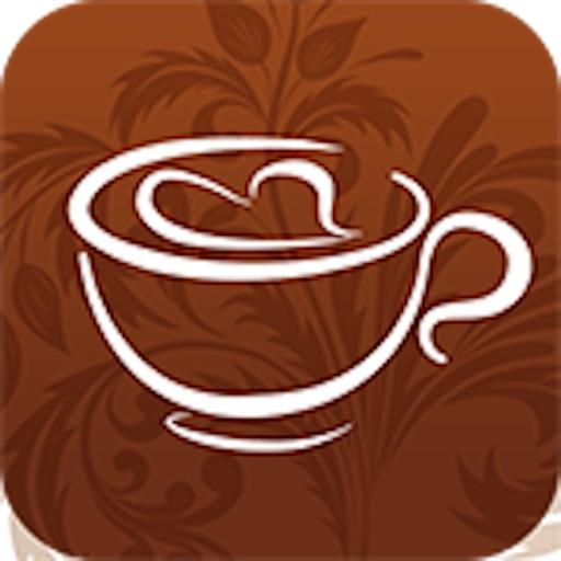 花样咖啡-时尚咖啡百科