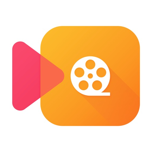 Photo to Slideshow Video Maker