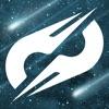 Meteor Shower Benchmark - iPhoneアプリ