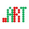 dot ART - ドット絵風モザイク写真加工アプリ