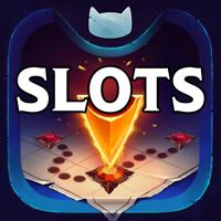 Scatter Slots - Epic Adventure
