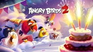 Angry Birds 2 iphone images