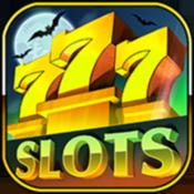 Wild Classic Slots™ Casino icon
