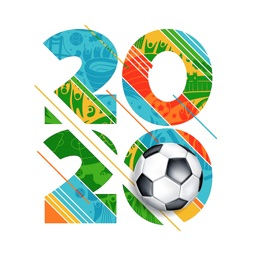 EM 2020 Betting Game
