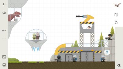 Toon Blocks screenshot 9