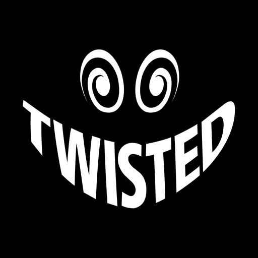 Twisted - Text & Chat Stories