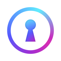 ‎oneSafe password manager