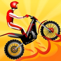 Codes for Moto Race Pro Hack