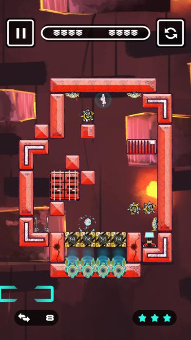Grobo screenshot 7