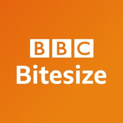 BBC Bitesize - Revision on the App Store