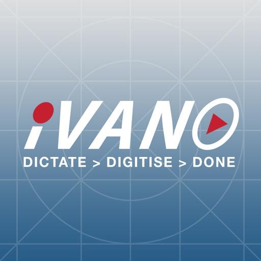 Ivano Dictation