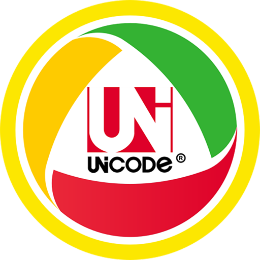 MUA Web Unicode Converter for Mac