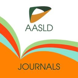 AASLD Journals