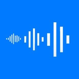 AudioMaster: Audio Mastering