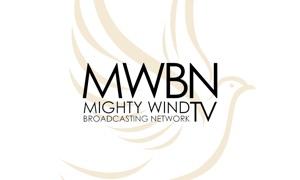 MWBN TV