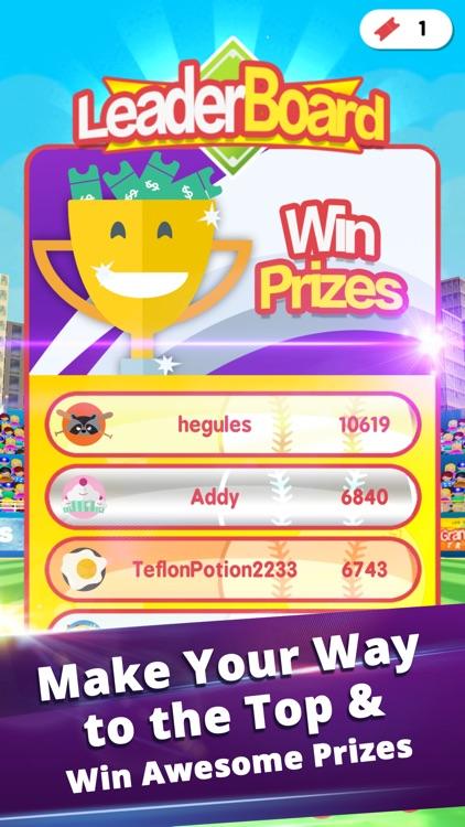 Grand Slam Trivia screenshot-4