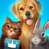 Pet World Premium
