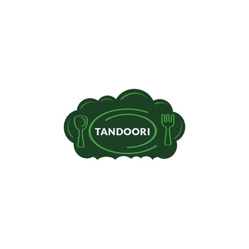 ePOS Tandoori
