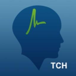 TCH-004 Study