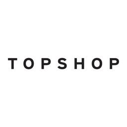 Topshop US