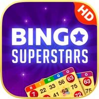 Codes for BINGO Superstars™ – Bingo Live Hack