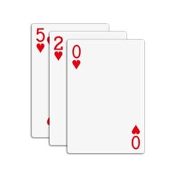 PokerWhispers