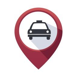 TaxiClub Veracruz