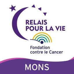 Relais pour la Vie - Mons