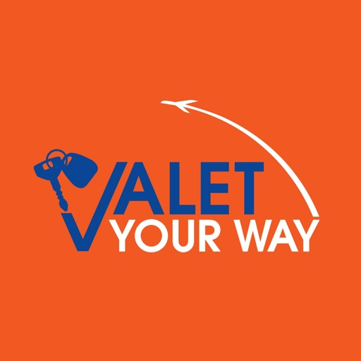 Valet Your Way