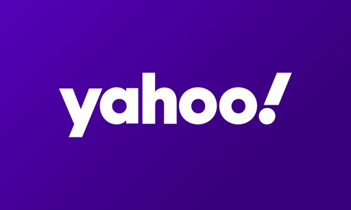 Yahoo: Sports, Finance, & News