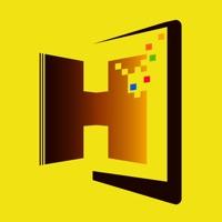 Codes for Hongsamut Hack