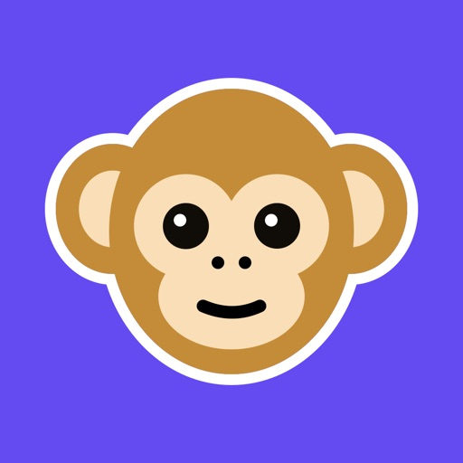 Monkey download