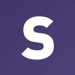 Santoku - Smart Grocery List