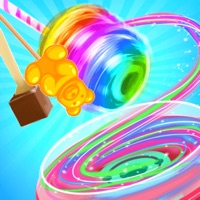 Codes for Cotton Candy Floss Hack