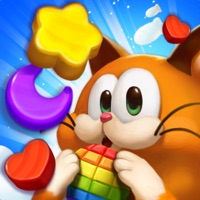 Codes for Magic Cat Blast Hack