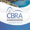 SBRA - Sociedade Brasileira de Reproducao Assistida - CBRA 2020  artwork