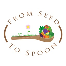 From Seed to Spoon Gardening