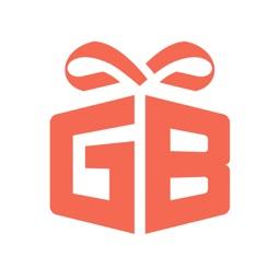 Wishlist by Giftbuster