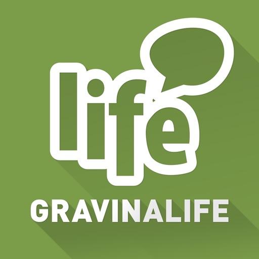 GravinaLife